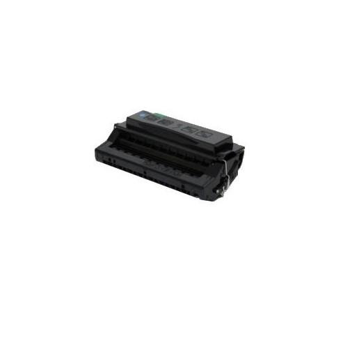 Original Tally Prozesseinheit 044727 für Genicom T 9408