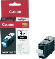 Canon BCI-3e BK (4479A002) OEM