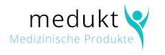 medukt_logo_80