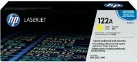 Original HP Toner 122A Q3962A für Color Laserjet 2840 2550 2820 Cartridge