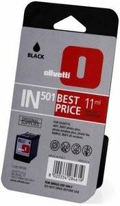 Olivetti IN501 (B0508) BK OEM