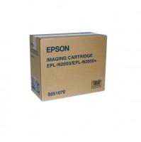 Original Epson Toner C13S051070 schwarz für für EPL-N2050