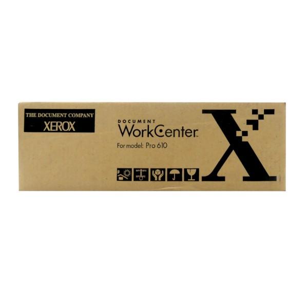 Original Xerox Trommel 13R00532 für WorkCentre Pro 610