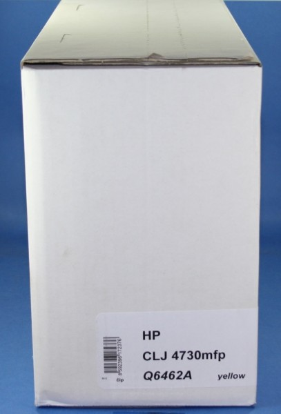 HP Q6462A YE Reman