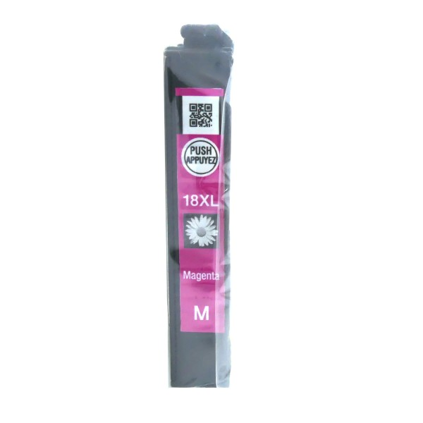 Epson 18XL MG (C13T18134010) OEM Blister