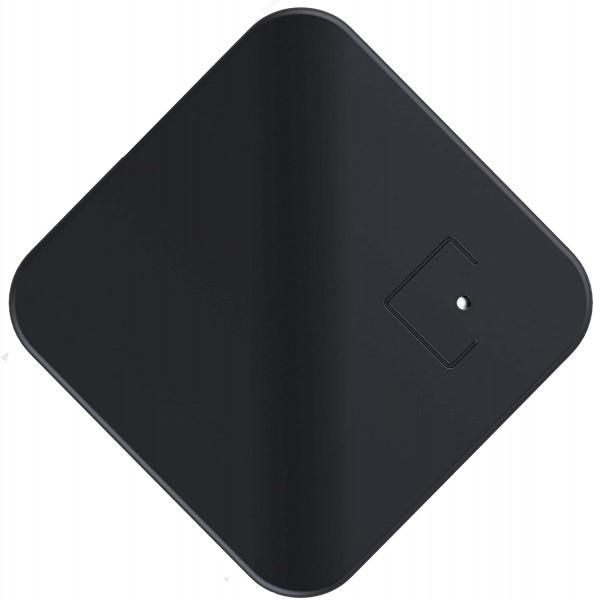 47331_tracMo_Cubitag_Bluetooth_Tracker_für_diverse_Sachen_klein_&_handlich_schwarz