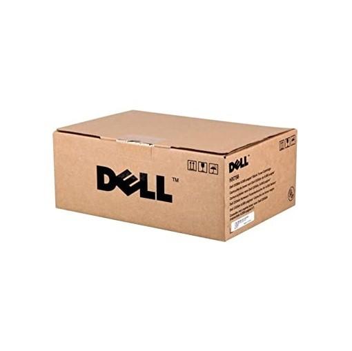 23003_Original_Dell_Toner_593-10329_HX756_für_2335_2355_Neutrale_Schachtel