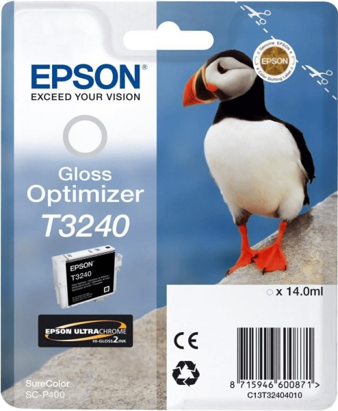 45366_Epson_T3240_(C13T32404010)_Tintenpatrone_Gloss_Optimizer