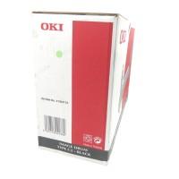 Original OKI Trommel 41304112 schwarz für C7200 C7400
