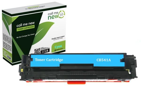 HP CB541A Reman
