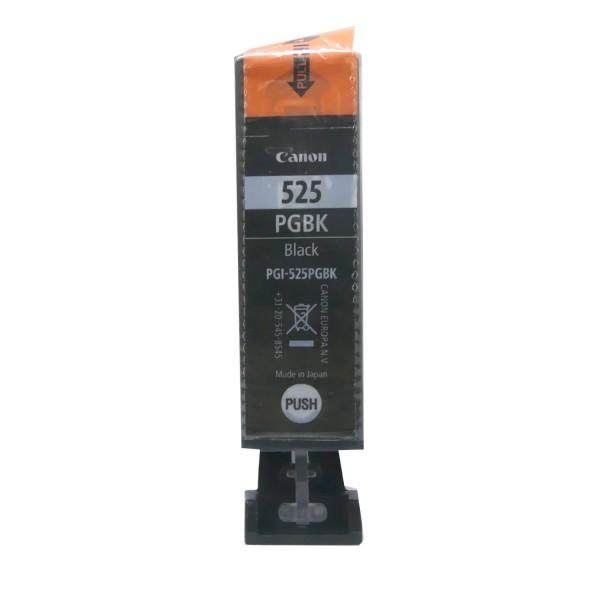 Canon PGI-525PGBK (4529B001) OEM Blister