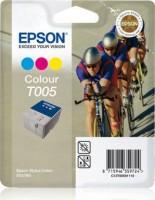 Epson T005 COL (C13T00501110) OEM