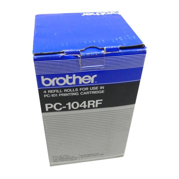 42624_Original_Brother_Transferrollen_PC-104RF_für_FAX_1150P_1200P_1700P_B-Ware