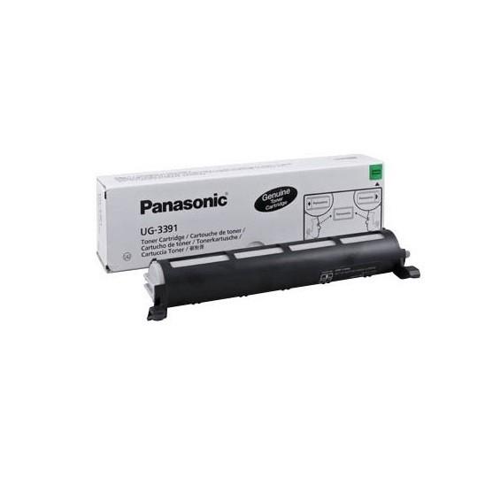 47111_Original_Panasonic_Toner_UG-3391_für_Panafax_UF_4600_5600_Neutrale_Schachtel
