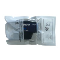 Brother LC 1240 CY OEM Blister