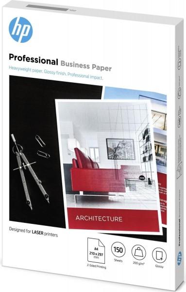 44340_HP_Professional_FSC_Paper_A4_(150x,_A4,_200g/m²)_7MV83A