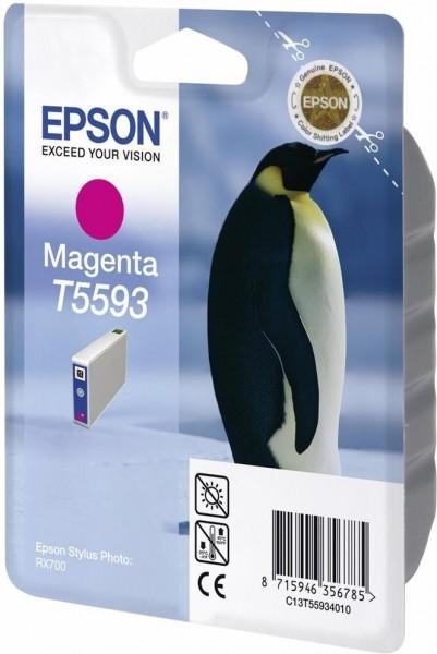 Epson T5593 MG (C13T55934010) OEM