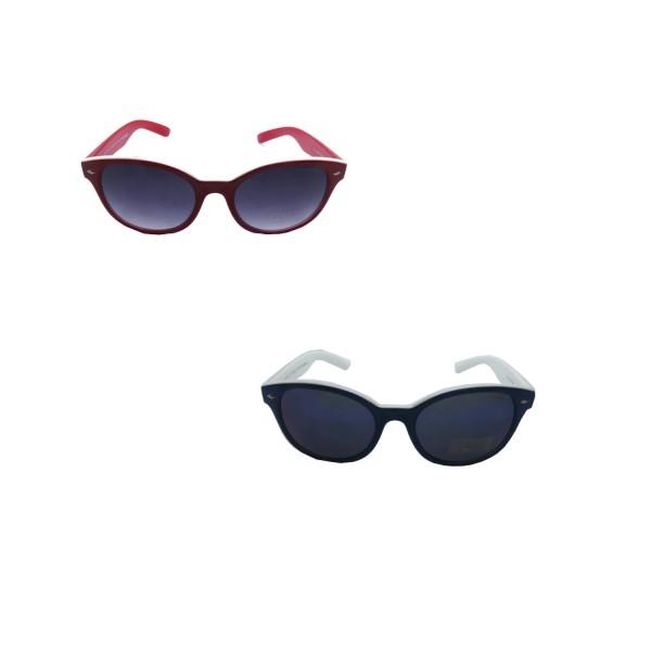 47255_SET_Original_Esprit_Sonnenbrille_ET19414_rot_&_blau_UV-Protection