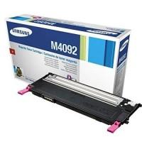 Original Samsung Toner CLT-M4092S CLP-310 CLP-310N CLP-315 CLP-315W CLX-3170FN