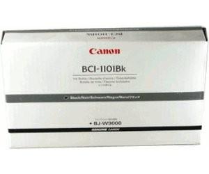 Canon BCI-1101 BK (4454A001) OEM