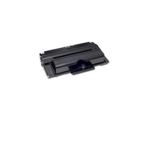 Original Tally Toner 043872 schwarz für T 9330