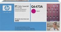 Original HP Toner Q6473A 502A Color Laserjet 3600 3600N 3600DN