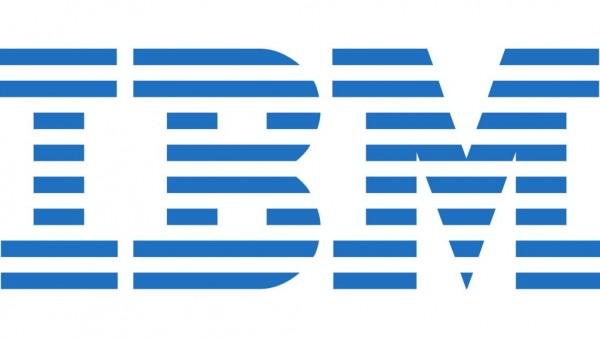 44287_Original_IBM_Toner_02N7210_magenta_für_InfoPrint_Color_8_8e