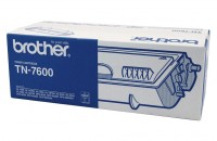 Original Brother Toner TN-7600 für HL 5040 5070 MFC 8420 8820 DCP 8025