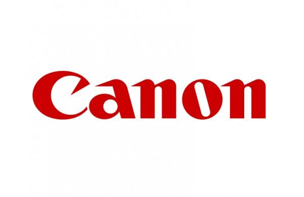 Original Canon Toner TD-10 für ImageRunner 2200 2800 3300 3320 3350 B-Ware