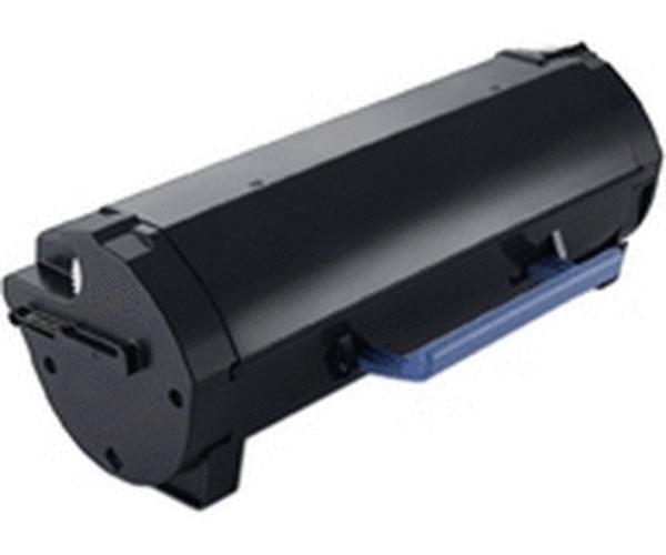Original Dell RGCN6 Toner 593-11165 schwarz für B 2360 3460 3465