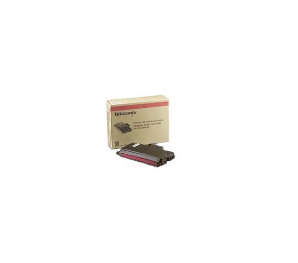 Original Tektronix Toner 016168600 magenta für Phaser 740 B-Ware