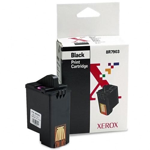 Xerox 8R7903 BK OEM