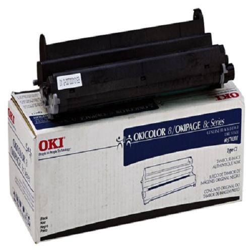 Original OKI Fixiereinheit 40645302 für OKIPAGE 8 C OKIPAGE 8CPLUSN B-Ware