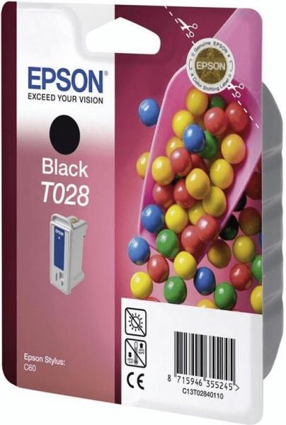 19330_Epson_T028_BK_(C13T02840110)_OEM