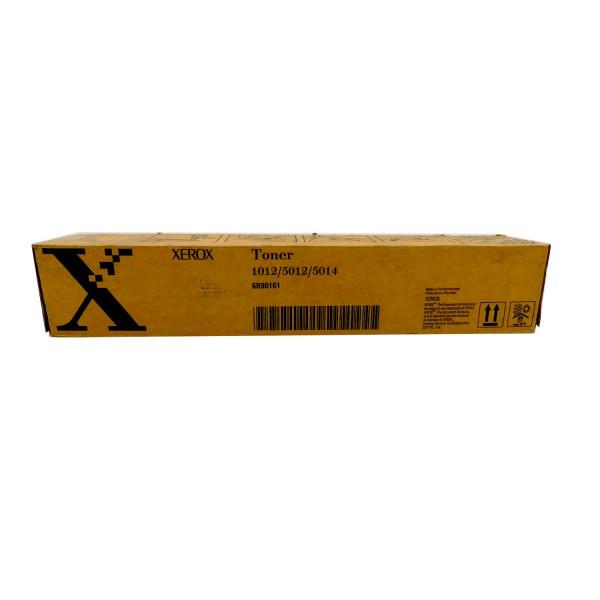 Original Xerox Toner 6R90161 schwarz für 1012 5011 5012 5014 Neutrale Schachtel