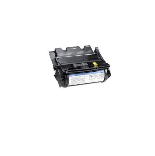 Original IBM Toner 75P4303 schwarz für Inforprint 1332