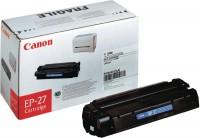 Original Canon Toner 8489A002 EP-27 Laserbase MF 5630 5650 5730 Neutrale Schachtel