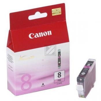 Canon CLI-8 PMG (0625B001) OEM