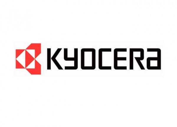 Original Kyocera Toner TD-81C cyan für Mita FS 5900C B-Ware