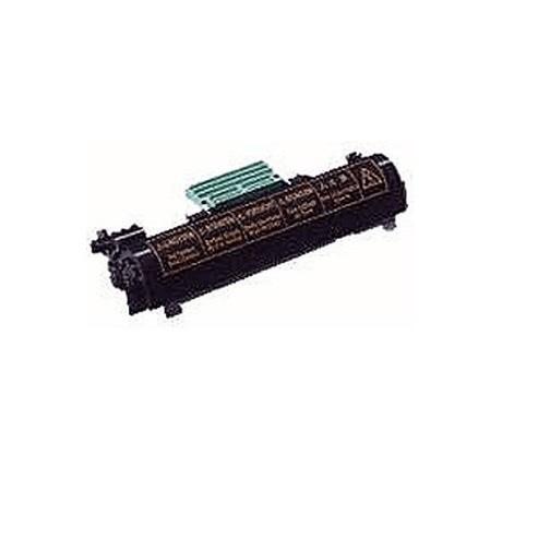 Original Epson Fixiereinheit S053007 für AcuLaser C 4000 Neutrale Schachtel