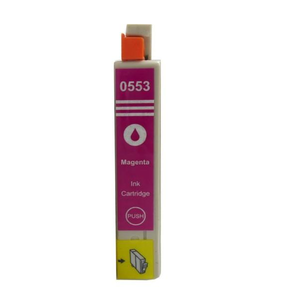 Epson T0553 (C13T05534010) Reman