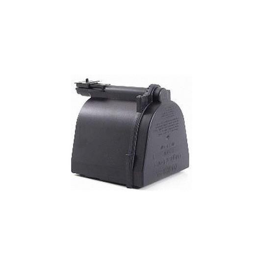 Original Toshiba Toner T-2460E schwarz für DP 2460 2470 2570 B-Ware