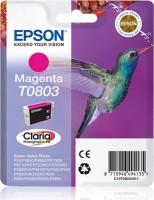 Epson MG T0803 (C13T08034010) OEM