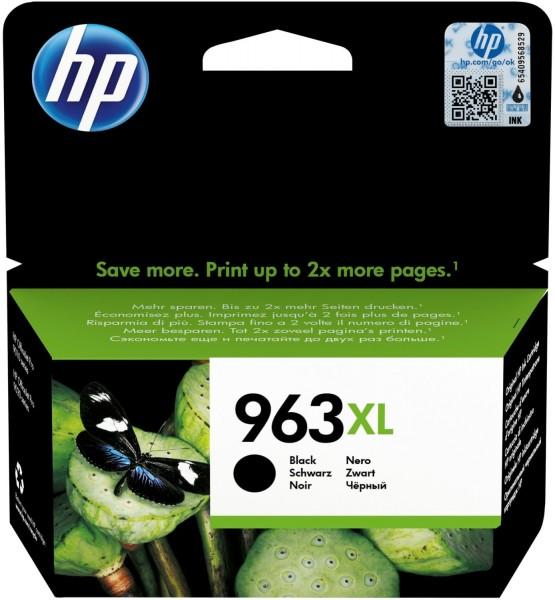 41676_Original_HP_Tinte_Patrone_963XL_für_OfficeJet_Pro_9010_9012_9014_9020_9023_MHD
