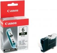 Canon BCI-6 BK (4705A002/4705A021) OEM