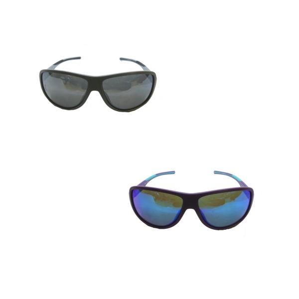 47277_Original_Puma_Sonnenbrille_Clubtail_PU15159_violett/türkis_und_grau/schwarz_UV-Protection_Sports