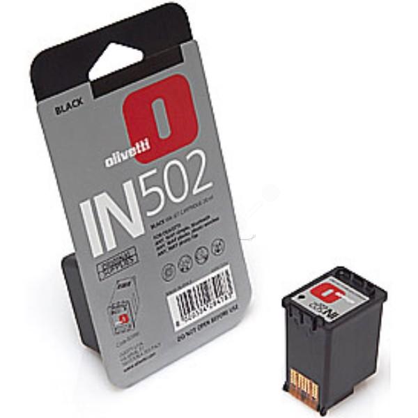 Olivetti IN502 (B0495) OEM
