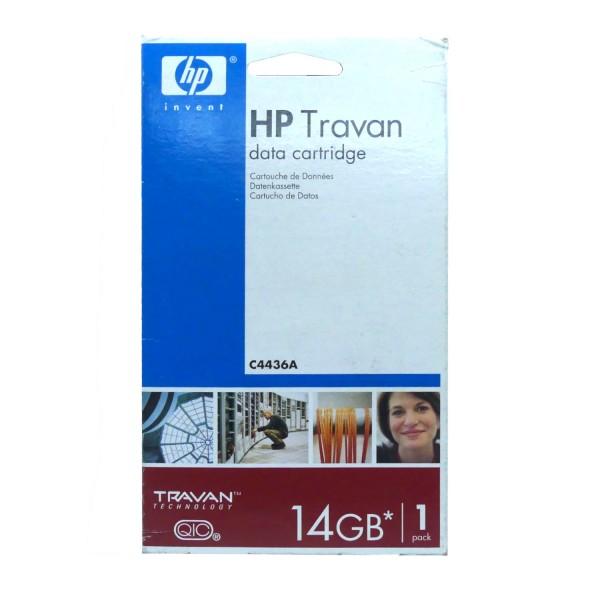 45546_HP_Travan_14GB_Data_Cartidge_(C4436A)_Datenkassete