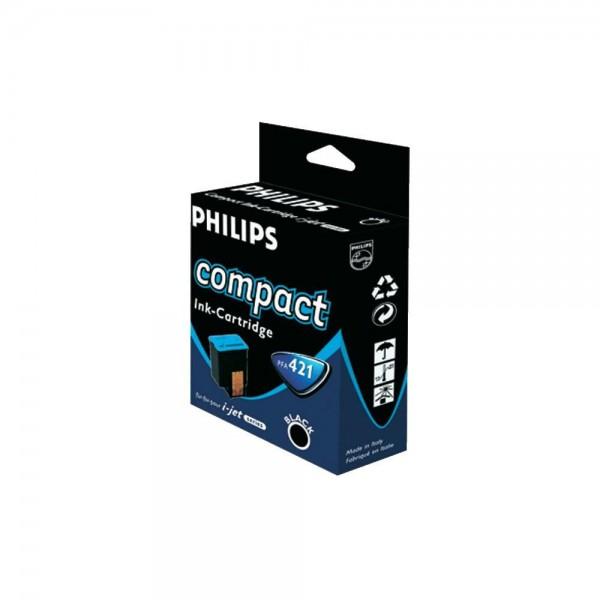 Philips PFA-421 BK OEM