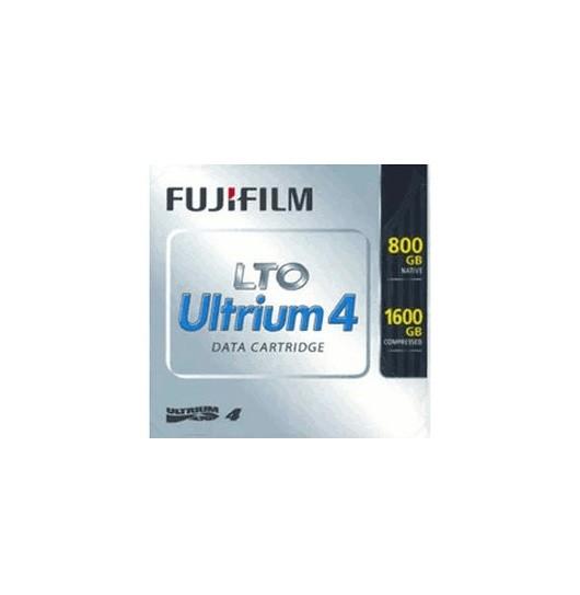 45758_Fujifilm_Ultrium_4_800_GB